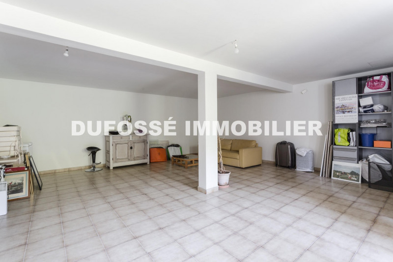 Deluxe sale house / villa Saint-cyr-au-mont-d'or 960 000€ - Picture 11