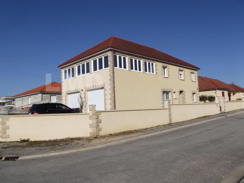 Vente maison / villa Gueret 173000€ - Photo 3
