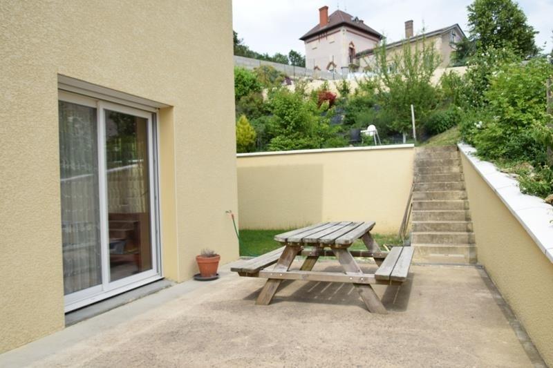 Sale house / villa Trevoux 289000€ - Picture 4