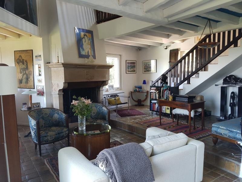 Vente maison / villa Feurs 435000€ - Photo 3