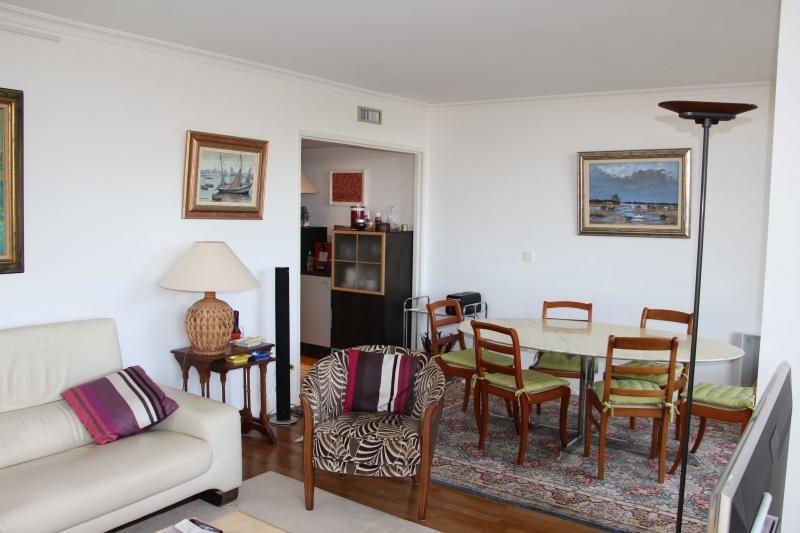 Vente de prestige appartement Bidart 945000€ - Photo 3