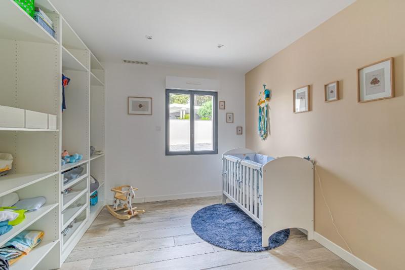 Vente de prestige maison / villa Marseille 13ème 720000€ - Photo 6