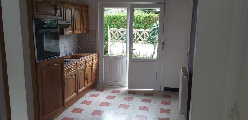 Vente maison / villa Roquetoire 100000€ - Photo 3