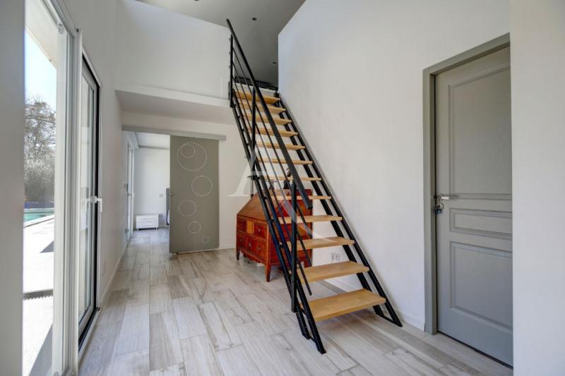 Vente maison / villa Colomiers 525000€ - Photo 7