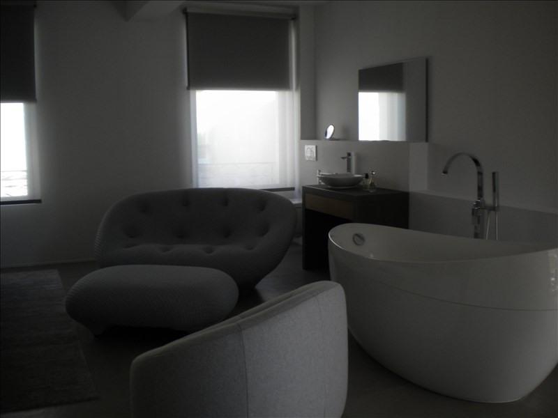 Vente maison / villa Vendome 334000€ - Photo 10