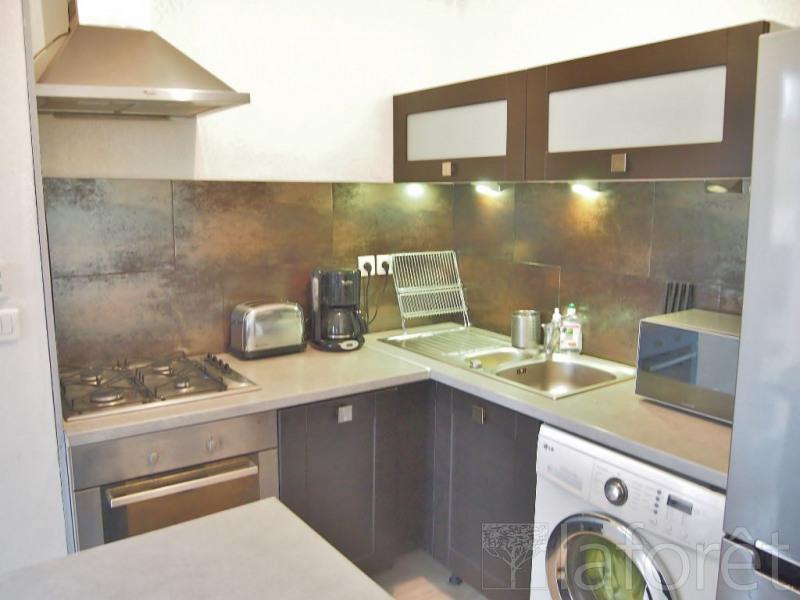 Vente appartement L isle d'abeau 165000€ - Photo 3