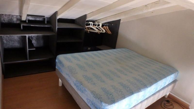 Rental apartment Ramonville-saint-agne 498€ CC - Picture 6