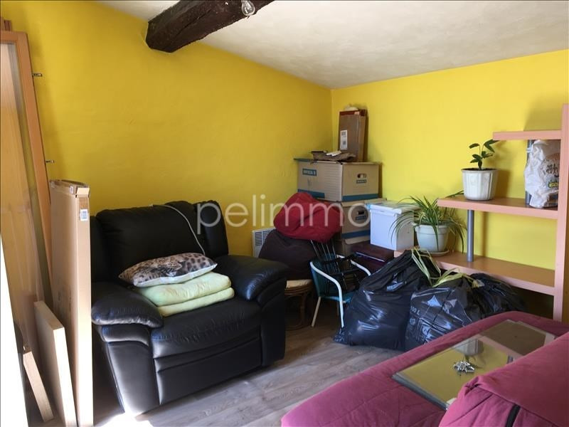 Location appartement Pelissanne 686€ CC - Photo 6