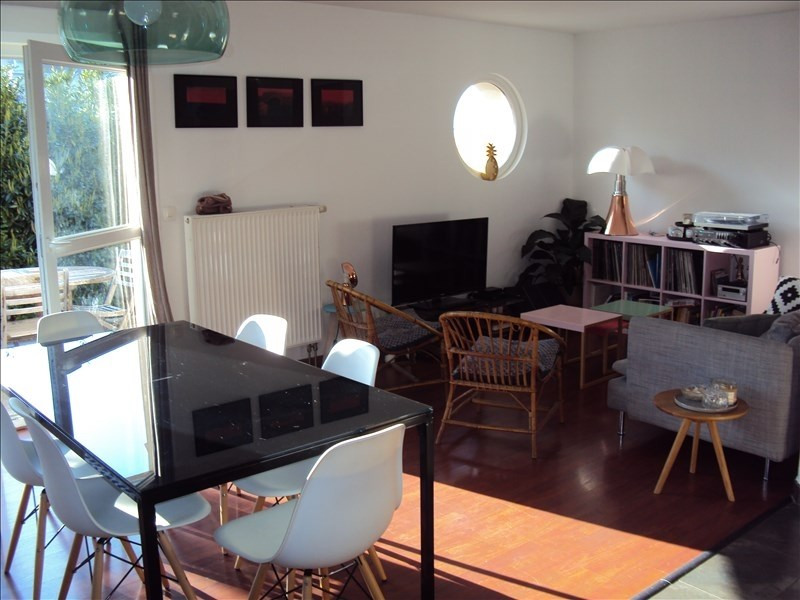 Vente maison / villa Mulhouse 217 000€ - Photo 3