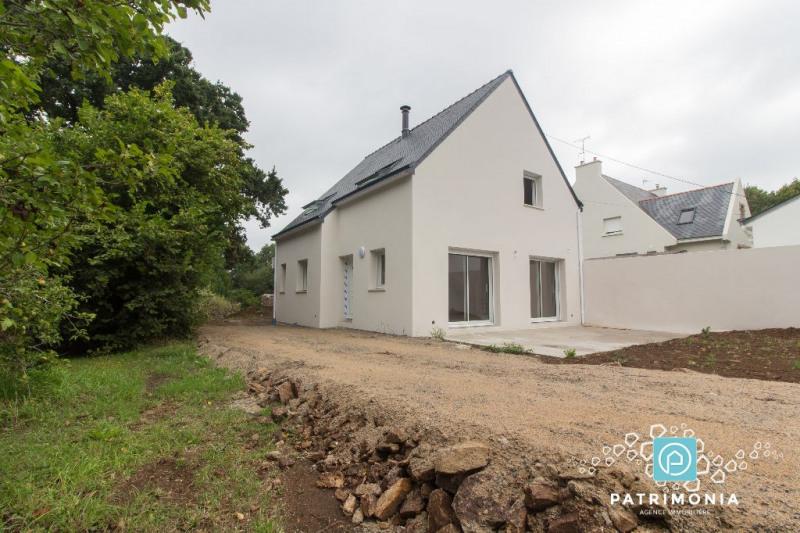 Maison Moelan Sur Mer 5 pièce (s) 110 m²