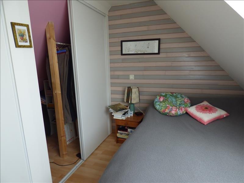 Vente maison / villa Begard 115000€ - Photo 4