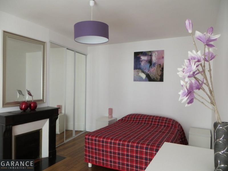 Sale apartment Paris 12ème 570000€ - Picture 3