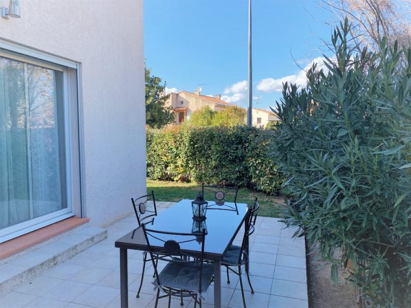 Sale house / villa Peyrolles en provence 266000€ - Picture 7