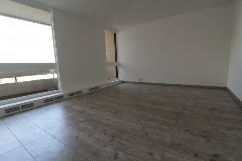 Sale apartment Elancourt 139 000€ - Picture 1