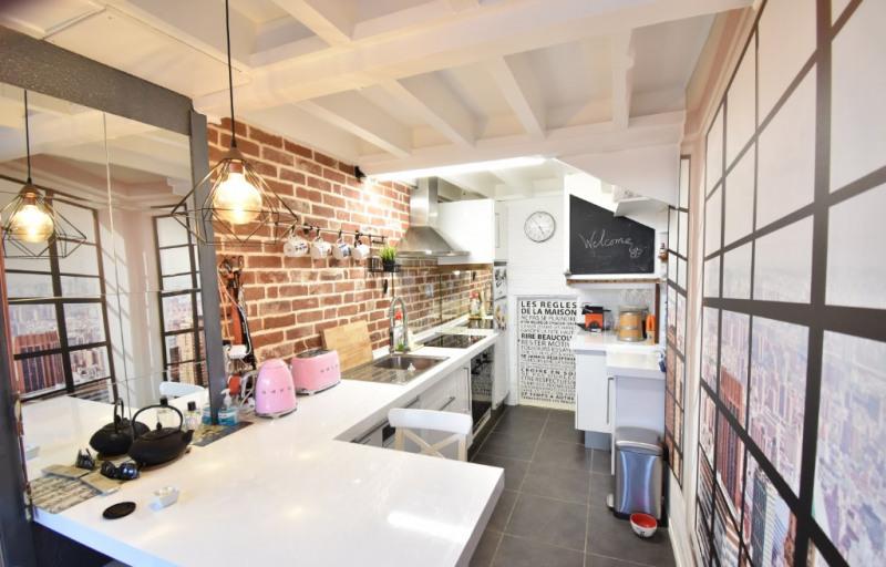 Venta  apartamento Hossegor 474000€ - Fotografía 2