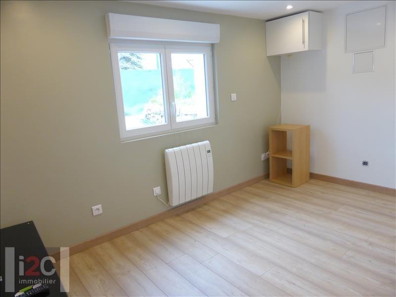 Rental house / villa Echenevex 2800€ CC - Picture 15