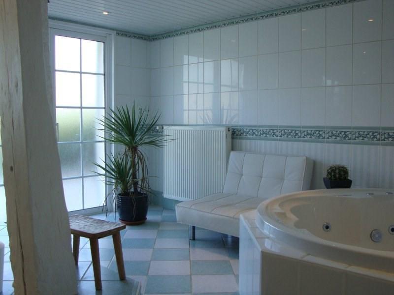 Vente maison / villa Le pin 395850€ - Photo 18