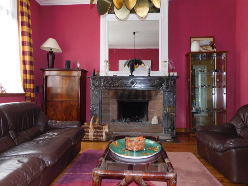 Vente maison / villa Conde sur l escaut 335000€ - Photo 2