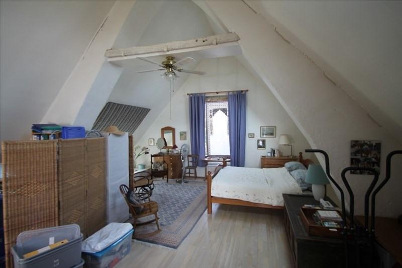 Sale house / villa Machault 379000€ - Picture 10