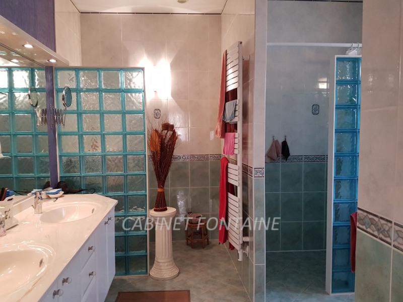 Immobile residenziali di prestigio casa Attichy 676000€ - Fotografia 8