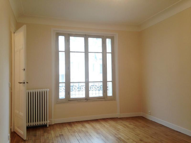 Location appartement Paris 19ème 2680€ CC - Photo 5