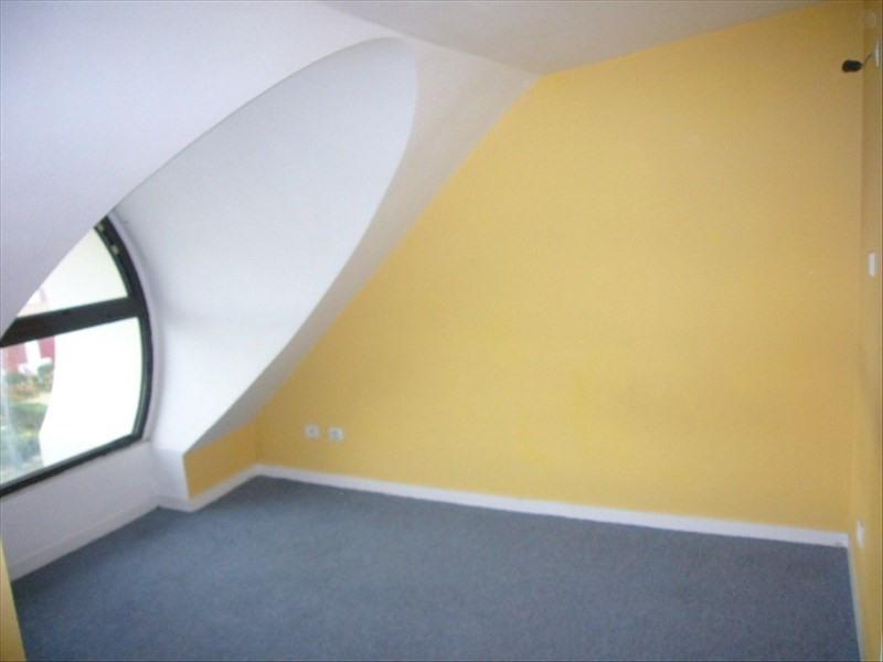 Vente appartement Hendaye 288900€ - Photo 6