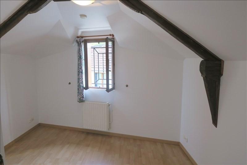 Rental house / villa Longjumeau 990€ CC - Picture 6