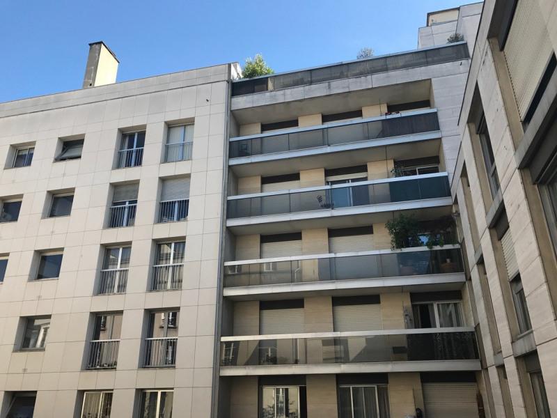 Location appartement Paris 16ème 2994€ CC - Photo 10