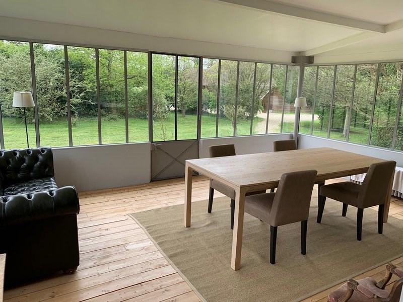Verkoop van prestige  huis Trouville sur mer 583000€ - Foto 4