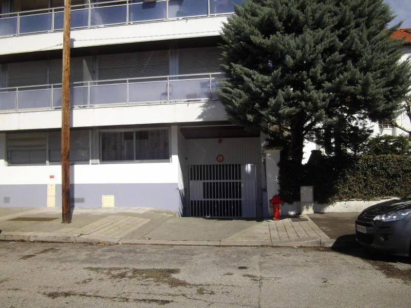 Location parking Grenoble 60€ CC - Photo 2