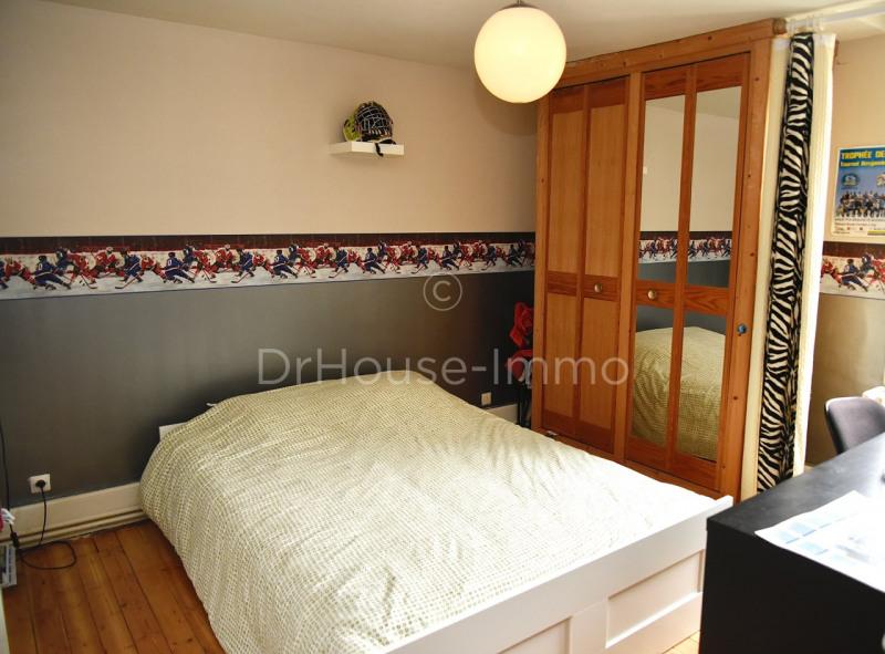 Vente de prestige maison / villa Tours 649900€ - Photo 19