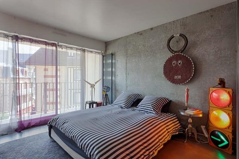 Deluxe sale apartment Villers sur mer 499000€ - Picture 9