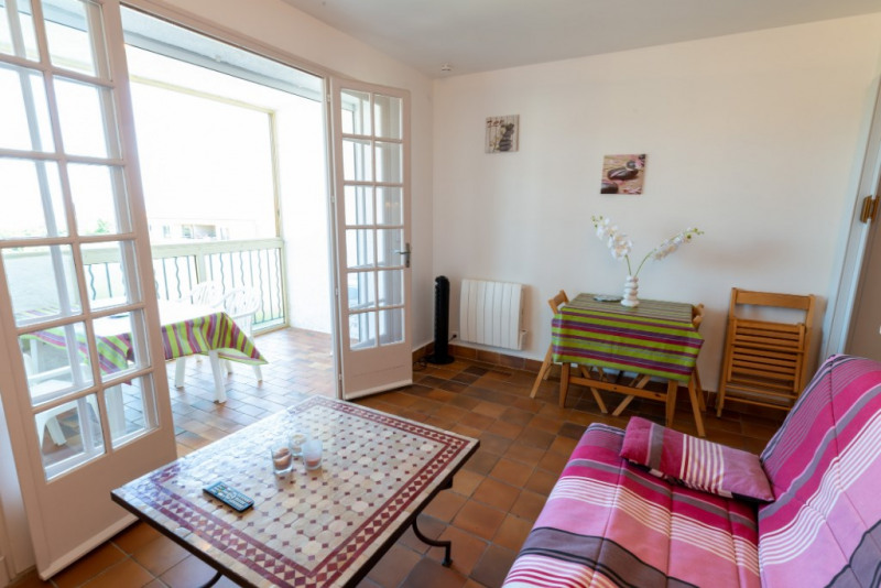 Giens - appartement T2