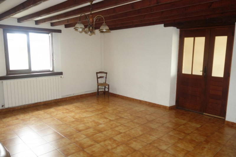 Sale house / villa Réalmont 236000€ - Picture 4