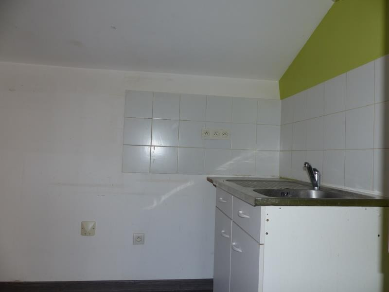 Vente appartement Beziers 49 000€ - Photo 6