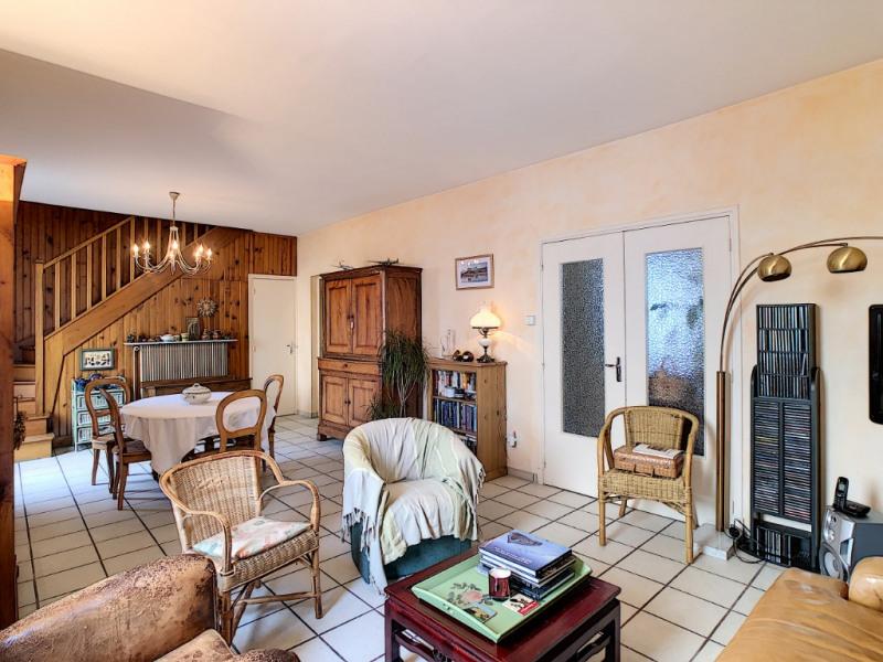 Vente maison / villa Montluçon 109000€ - Photo 4