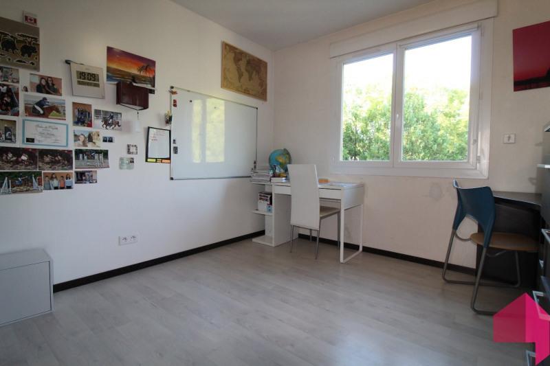 Sale house / villa Quint fonsegrives 400000€ - Picture 10