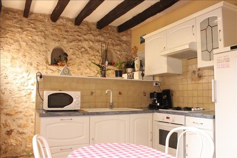 Vente maison / villa La ferte gaucher 138400€ - Photo 5