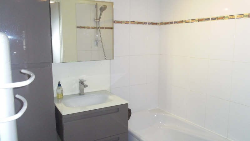 Sale apartment Le plessis trevise 247 000€ - Picture 4