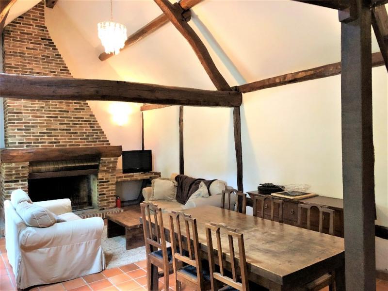 Vente maison / villa Gisors 247400€ - Photo 3