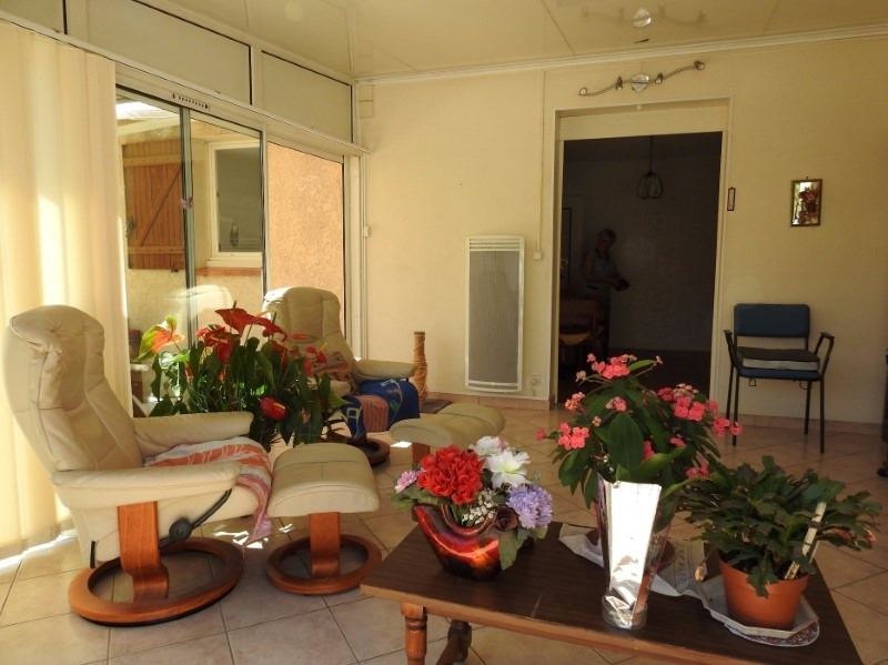 Vente maison / villa Bormes les mimosas 338000€ - Photo 4