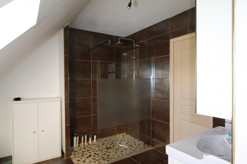 Vendita casa Pezou 248100€ - Fotografia 2