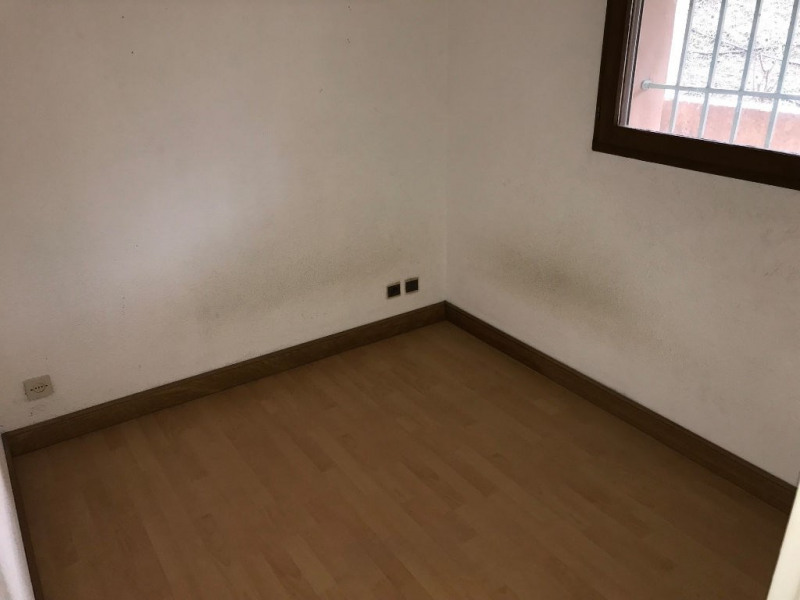 Vente appartement Villeneuve loubet 149000€ - Photo 2
