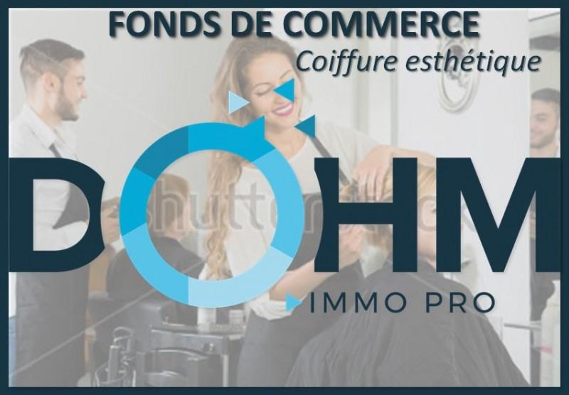 Verkauf verschieden objekt St etienne 35000€ - Fotografie 1