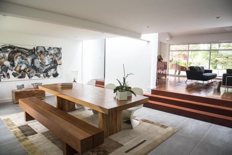 Vente de prestige maison / villa Latresne 1260000€ - Photo 5