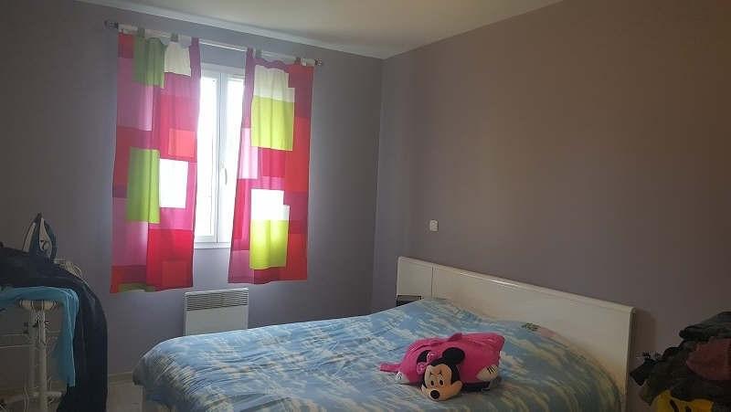 Vente maison / villa Villeneuve sur vere 177000€ - Photo 6