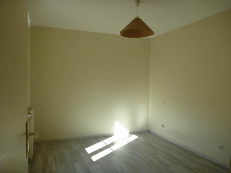 Investment property apartment Lisieux 99 900€ - Picture 4