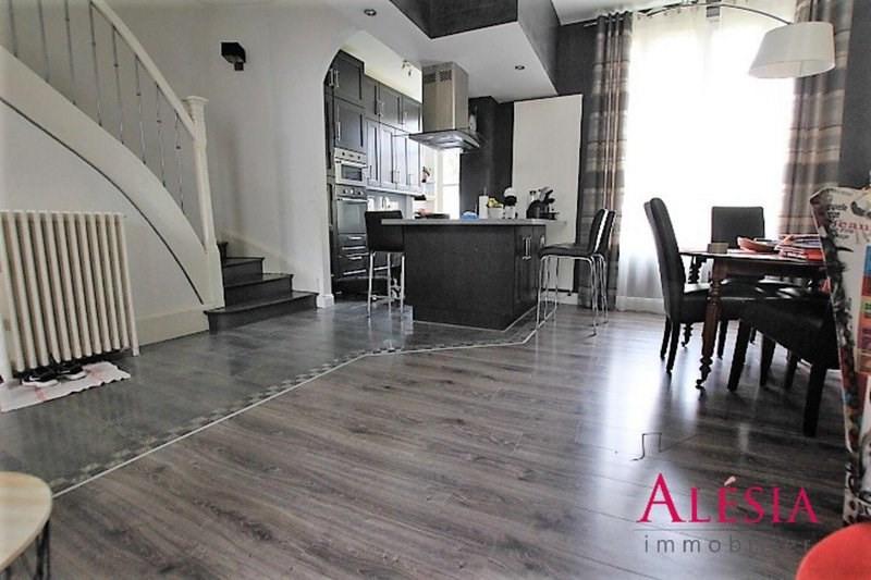 Sale house / villa Châlons-en-champagne 299000€ - Picture 2