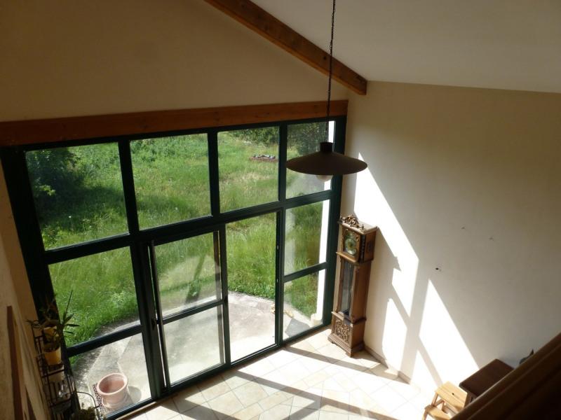 Sale house / villa Hauterives 315000€ - Picture 3
