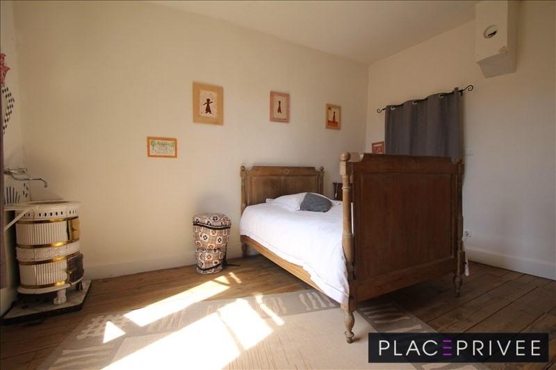 Verkauf haus Luneville 299000€ - Fotografie 9